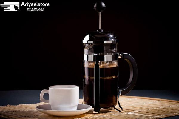 قهوه به کاهش وزن کمک می کند