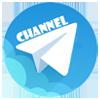 عضویت در تلگرام ما