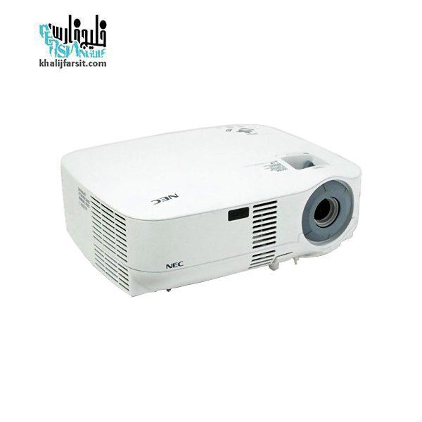 ویدئو پروژکتور استوک NEC VT480