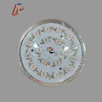 لامپ گلخانه ای ۱۸ وات حبابی
